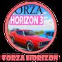 Forza Horizon 3 Walkthrough
