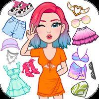 Icono de Avatoon - Creador de avatares y emojis