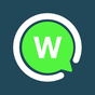 W-Observ : Online/Offline & Last Seen Notifier  APK