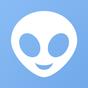 Анонимный чат с отправкой фото - Nudsme (Beta)  APK