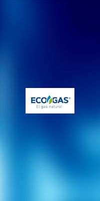 Image from ECOGAS
