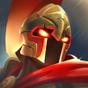 I Am Hero: AFK Tactical Teamfight