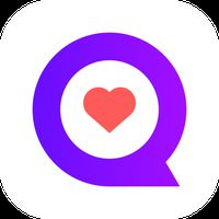 LuluChat-Video Chat & Make Friends Simgesi