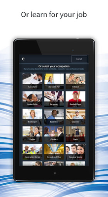 Image 15 of Learn 160 Languages in Spanish |  Bluebird