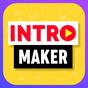 Intro Maker - Outro Maker, Video Ad Creator
