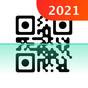AiScan: Todo o QR Code & Barcode Reader