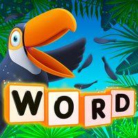 Icoană Wordmonger: Joc de Cuvinte cu Colecții