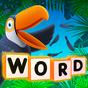 Wordmonger: O Jogo de Coleção de Palavras