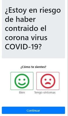 Image from Coronavirus.PE