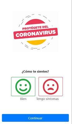 Image 1 of Coronavirus.PE
