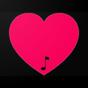 MeMoo Müzik İndir