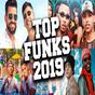 Musicas Funk Mais Tocados mp3  APK