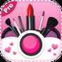 Face Makeup Camera - Beauty Makeover Photo Editor