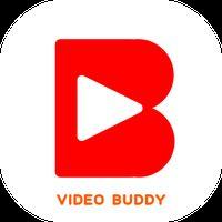 VideoBuddy HD Free Movie Downloader icon