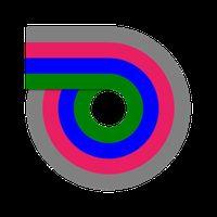 analiti - Speed Test WiFi Analyzer icon