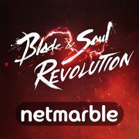 Ícone do Blade&Soul Revolution