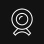 Faceter - Free Video Surveillance