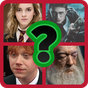 Guess the HP Character  APK