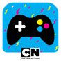 Cartoon Network GameBox — новые игры каждый месяц