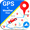 GPS Harta Romaniei Distante Rutiere Prognoza meteo
