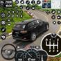 Carro Condução Escola: Real Condução Academia Test