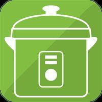 Ícone do Crock Pot Cookbook