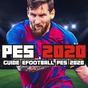 Guide;PES 2020 PRO Soccer Evolution Walktrough  APK