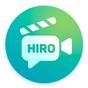 Hiro Peliculas -  HD  APK