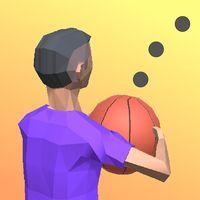 Ball Pass 3D Simgesi