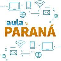 Ícone do Aula Paraná