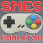 MarioSNES Emulator - Retro Emulador Classic  APK