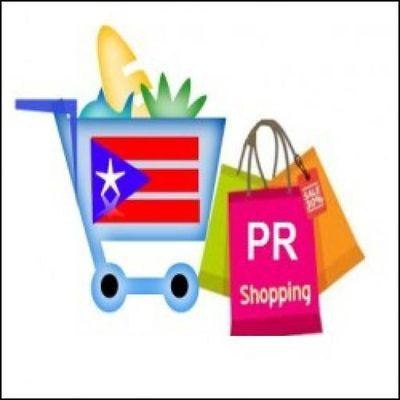 Shopper Supermarkets PR and Stores screenshot apk 0
