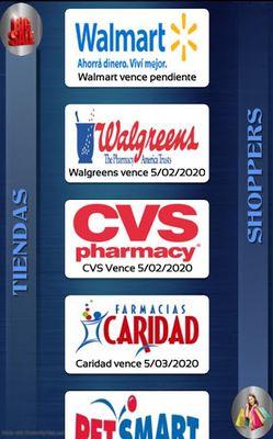 Shopper Supermarkets PR and Stores screenshot apk 2