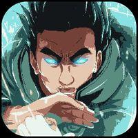 Ikon apk Rise of the Ninja : Dark War