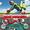 Indonesian Drag Bike Racing - Drag Indonesia 210m