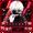 Thème de clavier Scary Mask