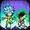 Z Universe Warriors Champion:  God destruction  APK