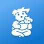 Yoga pré-natal | Down Dog