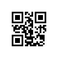 QRコードリーダー - 起動が速く読み取れる人気の無料QR読み取りアプリ アイコン
