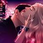 Gioco di storia d'amore: Baciata da un miliardario
