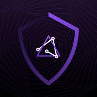 Tachyon VPN - Private Free Proxy Icon