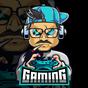 Gamer Avatar Yapma: Esport Logo Tasarım Programı