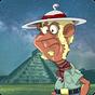 Objets Cachés gratuits - Mystère Maya jeu francais