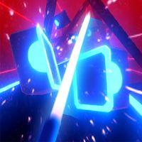 ไอคอนของ Beat Blade: Dash Dance