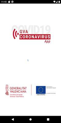 GVA Coronavirus Video
