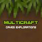 Prime MultiCraft Édition de Poche City Builder