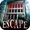 Escape game : prison adventure 2