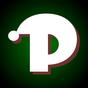 Parodist – снимайте шутки с голосами знаменитостей