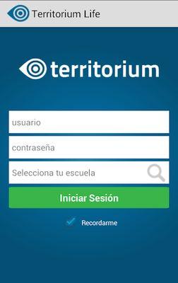 Image 3 of Territorium Life