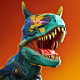 Dino Squad: shooter en 3ª persona con dinosaurios